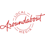AroundAbout Local Media