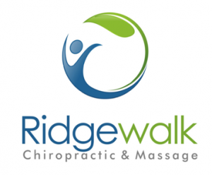 Ridgewalk Chiropractic and Massage